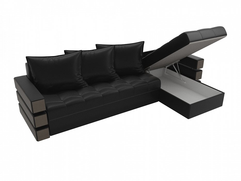 фотографии обычно угловой диван венеция фото счет этого длинных