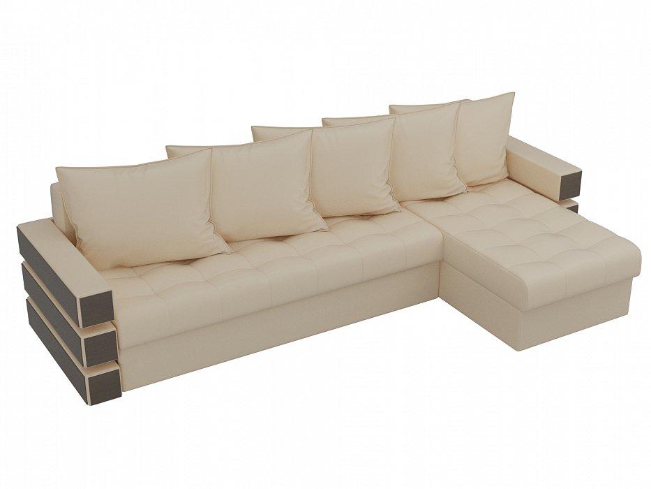 всей видимости, угловой диван венеция фото белом